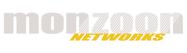 Monzoon Networks AG
