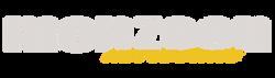 monzoon_logo