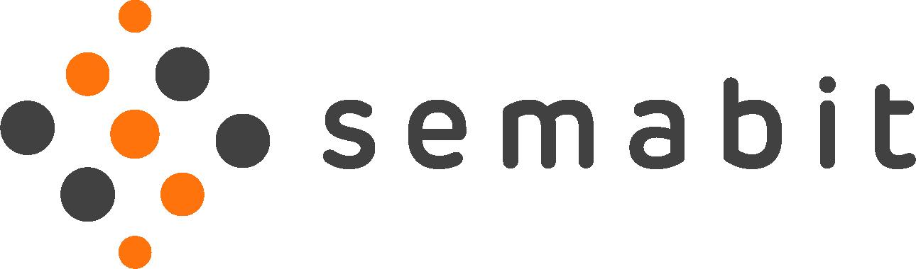 semabit GmbH