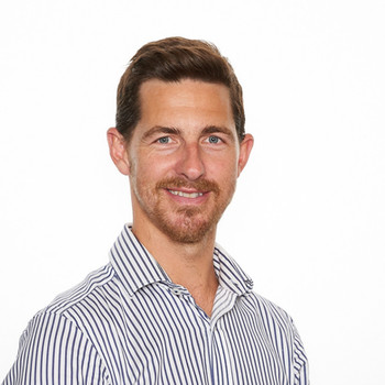 Dr Tom Cromer