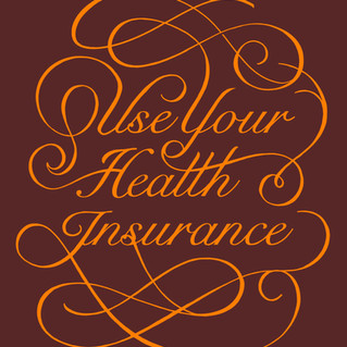 UseyourHealthInsurance.jpg