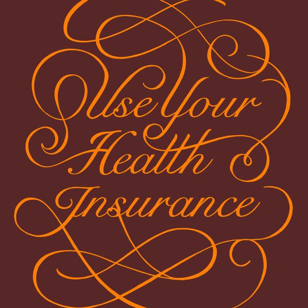 UseyourHealthInsurance.jpg