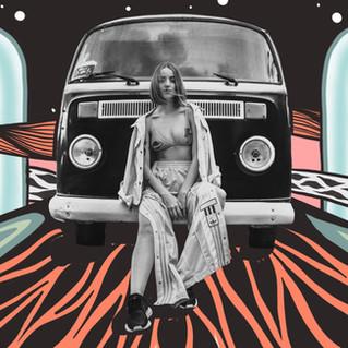 GirlVWbus.jpg