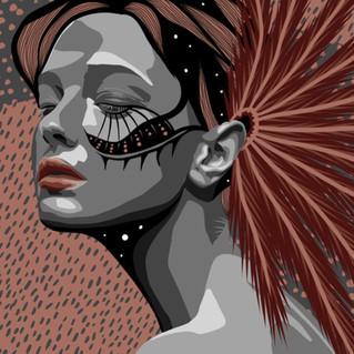 Feathergirl.jpg
