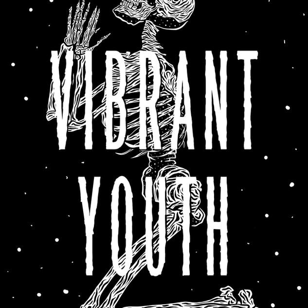 Vibrant Youth