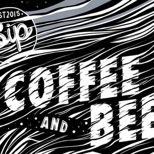 CoffeeandBer.jpg