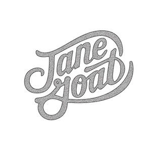 JaneGoat_Logo2-WEBSITE-01-01.jpg