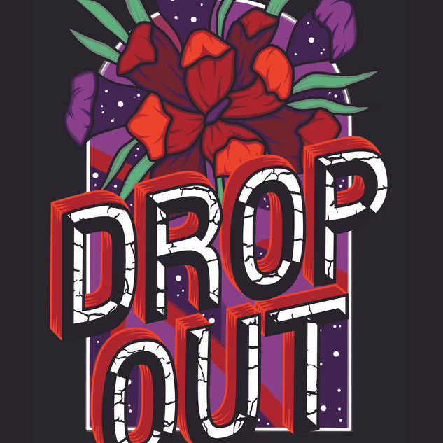 DropOut_Vector_Crackle 1.jpg