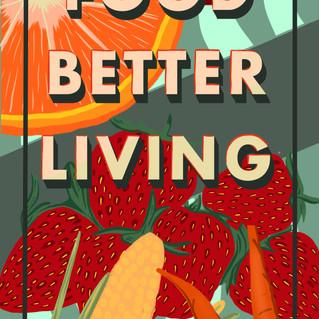 BetterFoodBetterLiving.jpg