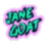 JaneGoat_Logo_Sticker.png