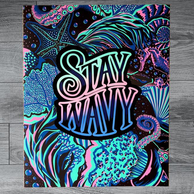 StayWavy.jpg
