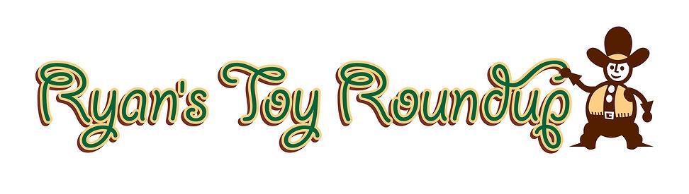Ryans-Toy-Round-UP.jpg