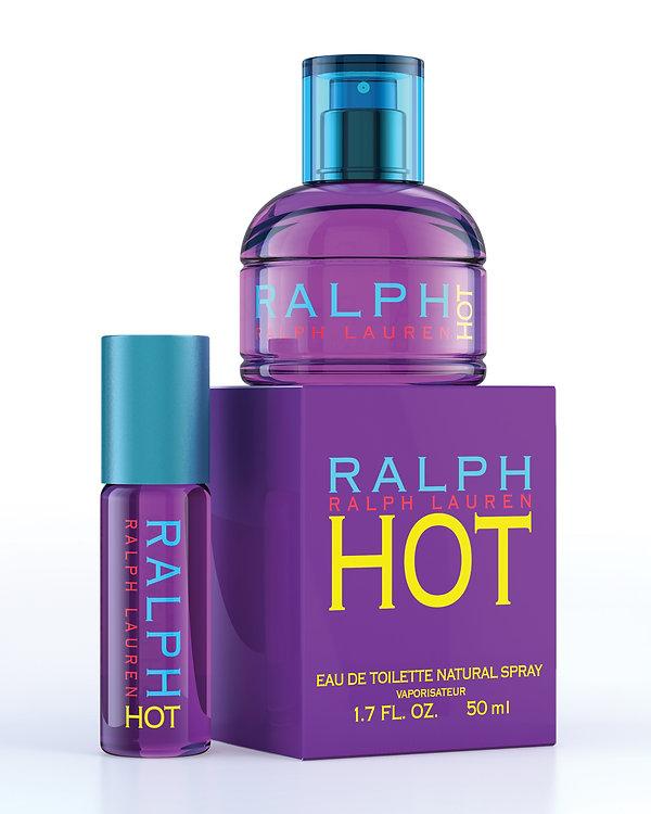 RalphLauren_Hot.jpeg