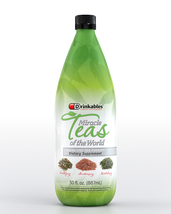 All-in-One-Tea-Bottle.png