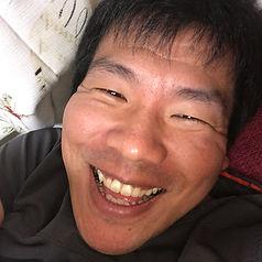 社長の笑顔.jpeg