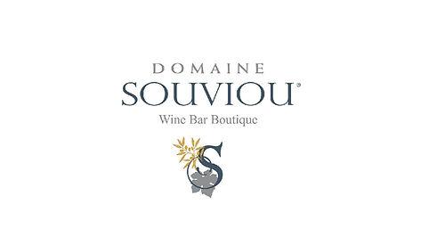 newdomaine_souviou_wine_bar_boutique.jpg