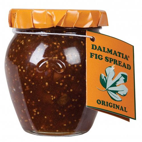 Fig Spread, Dalmatia (8.5oz)