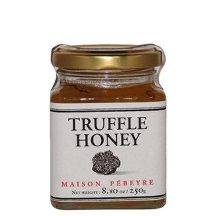 Truffle Honey, Maison Pebeyre (8.8oz)
