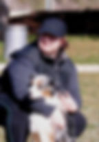 Isy Dog toiletteur educateur canin dijon toilettage toilettage libre service
