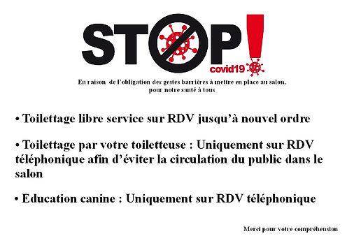 stop covid 19 libre service sur rdv.jpg