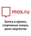 zap-mos-ru.png