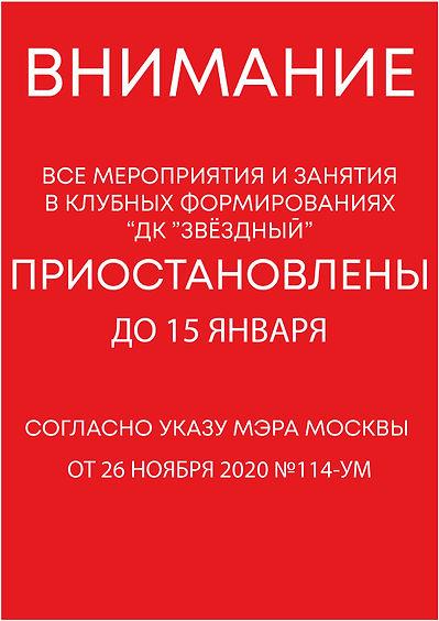 15-01.jpg