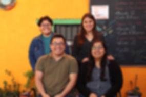Spanish teachers.JPG
