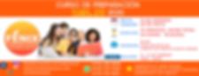 Curso TOEFL 2020 (2).png