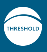 Threshold: Season One