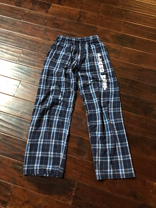 Boxercraft Flannel PJ Pants