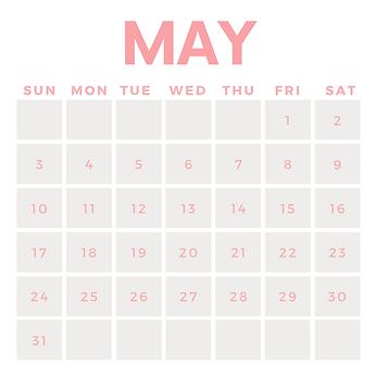 shan calendar (1).png