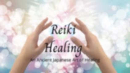 Reiki Healing.png