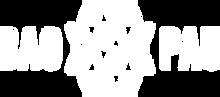 BaoPau-Logo-WHITE_3x.png