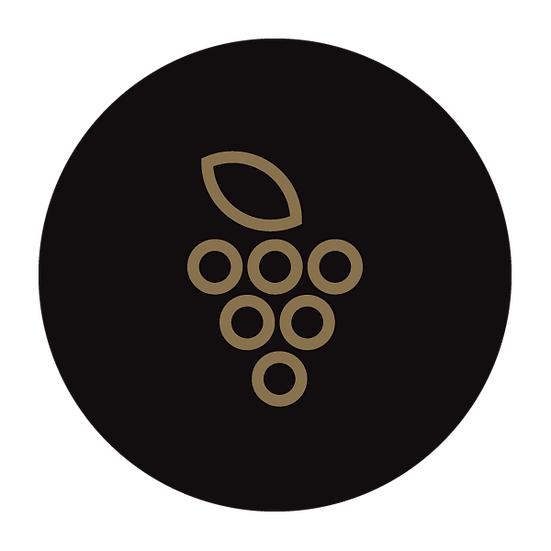 Hidden Bench 'Terroir Caché' Merlot/Malbec/Cabernet Franc