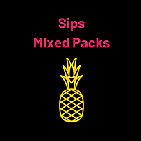 Mixed Sips Button-2.png