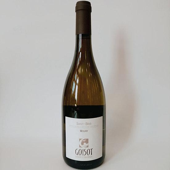 Goisot 'Moury' Sauvignon Blanc