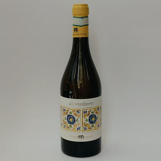 Masseria Frattassi 'Donnalaura' Falanghina