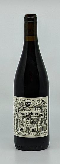 Weninger 'Ponzichter' Pinot Noir/Zweigelt