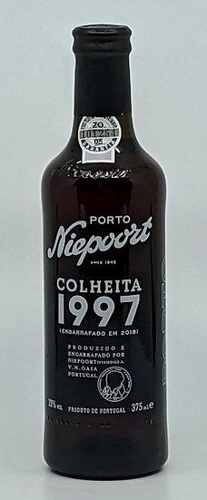 Niepoort 1997 Colheita Port