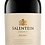 Thumbnail: Vino Argentino - Made With Altitude