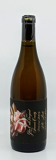 Jolie-Laide Pinot Gris
