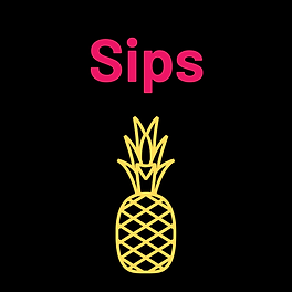 Sips-3.png