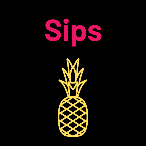 Sips with Friends - Chill(ed) Reds