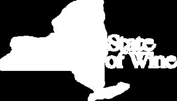 NYSW-Logo-white.png