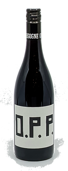 Maison Noir Wines O.P.P. (Other People's Pinot) Pinot Noir