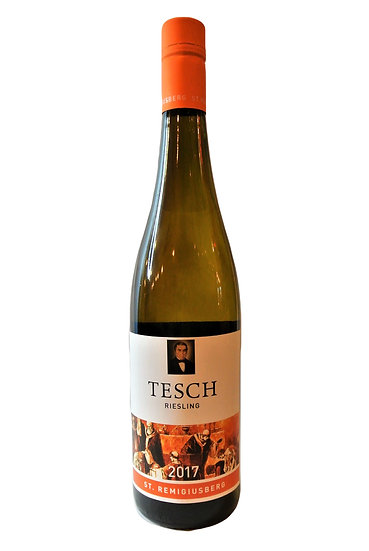 Tesch 'St. Remigiusberg' Riesling