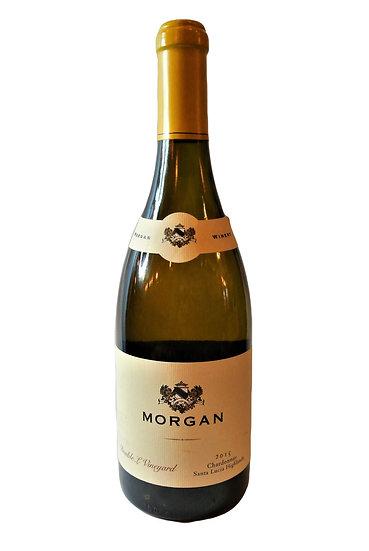 Morgan 'Highland' Chardonnay