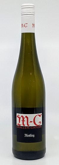 Weingut Müller Catoir Trocken Riesling
