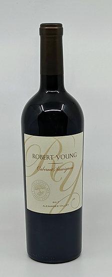 Robert Young Alexander Valley Cabernet Sauvignon