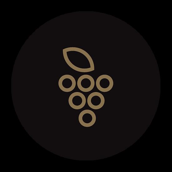 Zuani 'Sodevo' Pinot Grigio